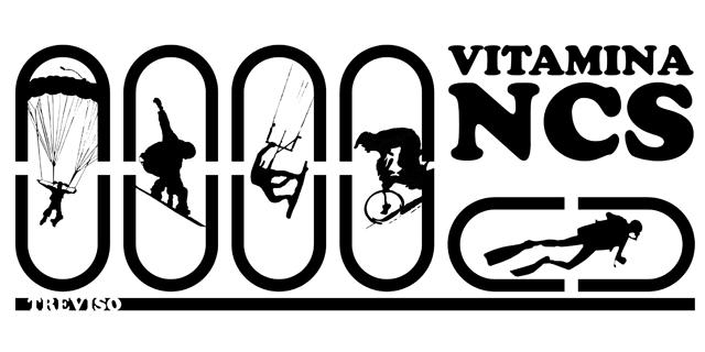 vitamina NCS