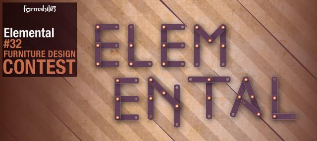 32_elemental