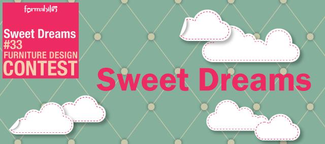 33_sweetdream