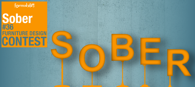 36_sober