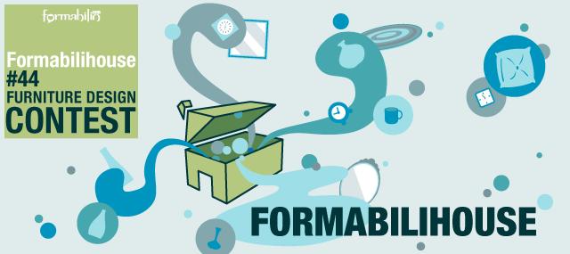 44_formabilihouse