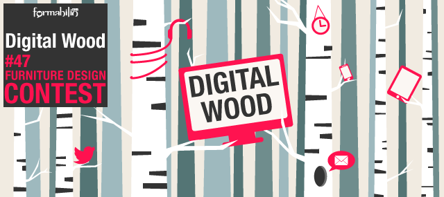 47_digitalwood