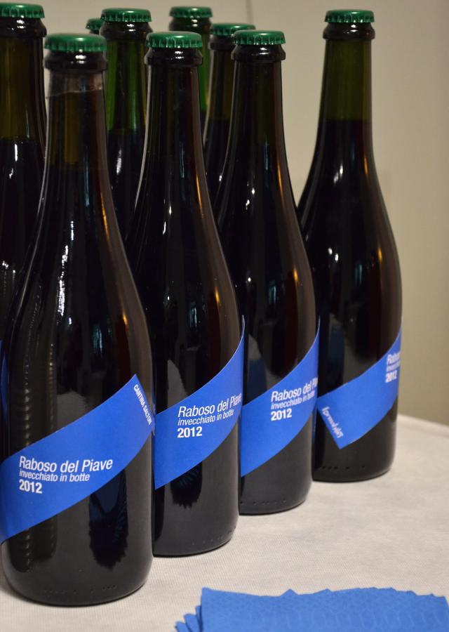 fuorisalone_2014_wine_label