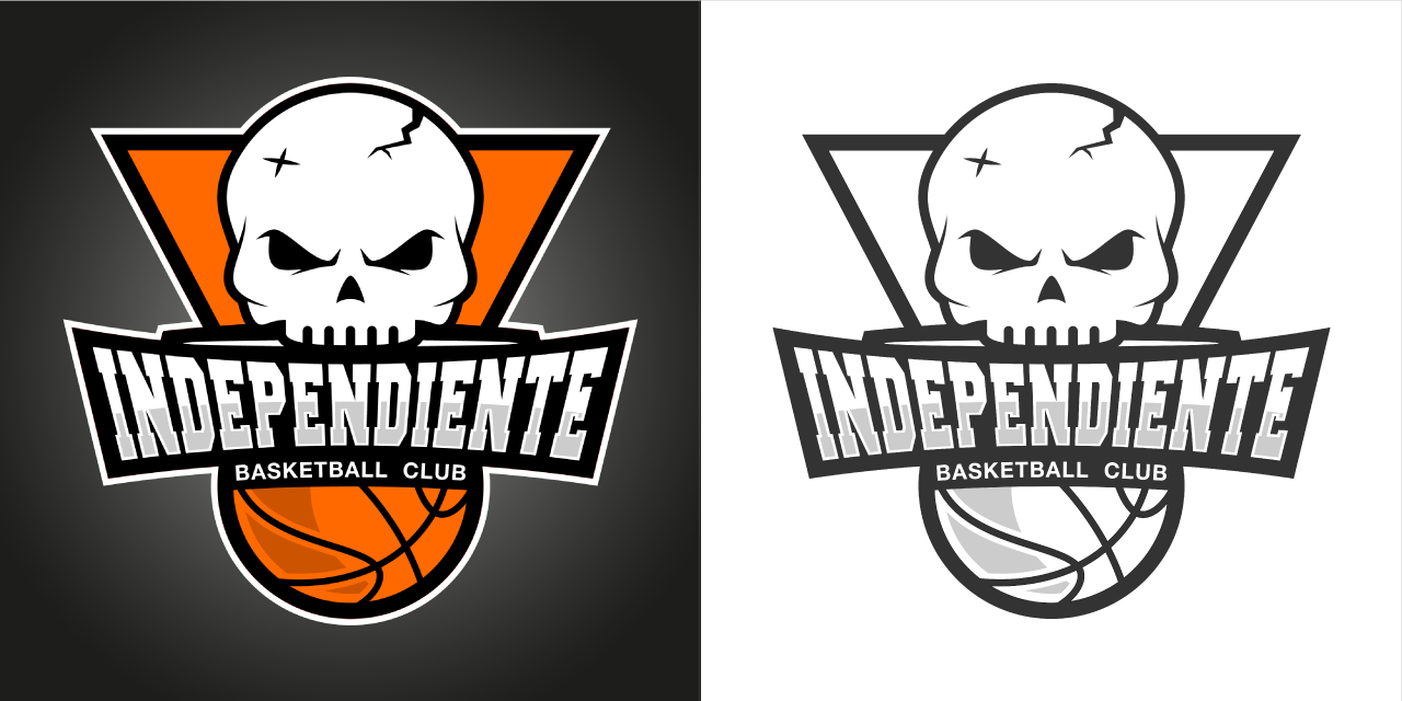independiente_logo2015
